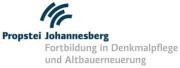 Bauerhaltung und Denkmalschutz, Altbausanierung, Baugutachter, Baufachmann,Bauexperte, Bausachverständiger, Darmstadt, Aschaffenburg, Hanau, Frankfurt, Wiesbaden, Mainz