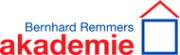 Baugutachter, Baufachmann,Bauexperte, Bausachverständiger, Darmstadt, Aschaffenburg, Hanau, Frankfurt, Wiesbaden, MainzGebäudeinstandsetzung, Baugutachten, Bausanierung