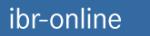 Baugutachter, Baufachmann,Bauexperte, Bausachverständiger, Darmstadt, Aschaffenburg, Hanau, Frankfurt, Wiesbaden, MainzBaurechtsseminar