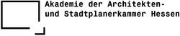 Baugutachter, Baufachmann,Bauexperte, Bausachverständiger, Darmstadt, Aschaffenburg, Hanau, Frankfurt, Wiesbaden, Mainz